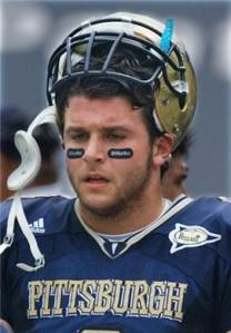 Tyler-Palko-unmoved-by-Kyle-Ortons-acquisition-NFL-News-114748