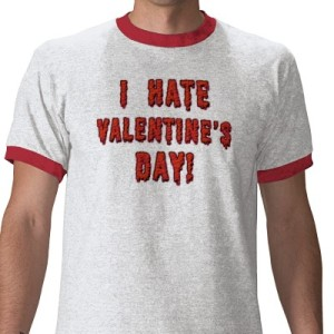 ai_hate_valentines_day_t_shirt-p235349029370783659zvwip_400