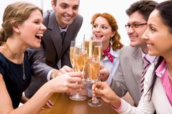 Happy Hour Theme iStock_000010749564XSmall
