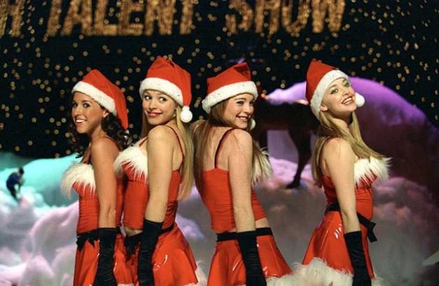 PWYJ_HPop_JingleBellRock