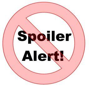 2spoiler-alert-banned