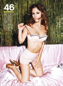 46-Maxim-Hot-100-2010-Rachel-Bilson