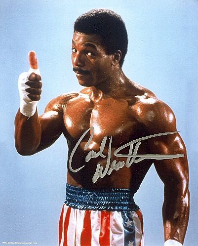 524744-carl_weathers_apollo_creed_01