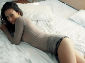 934_olivia-wilde-hot-wallpapers-photos-hot-1870884239