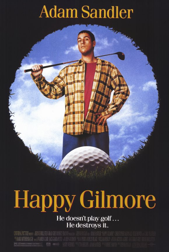 happy-gilmore-movie-poster-1996-1020189601