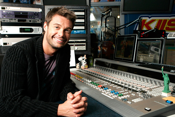 onair-with-ryan-seacrest-pic