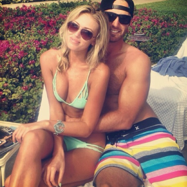 paulina-gretzky-bikini-dustin-johnson