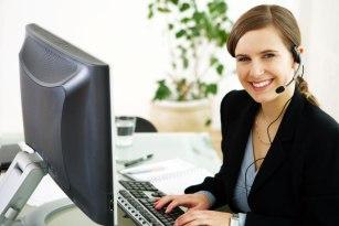 receptionist-career1