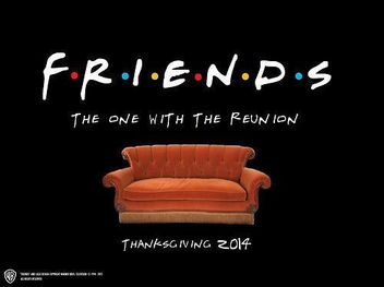 friends-reunion-fake-promo-w352