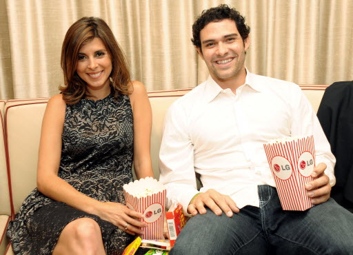 mark-sanchez-jamie-lynn-sigler