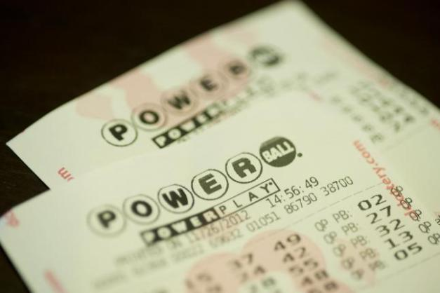 Powerball-jumps-to-485-million-as-ticket-sales-surge